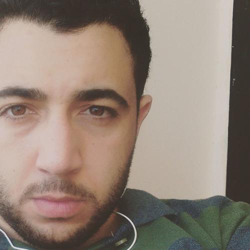 Kareem Hussien 1's avatar