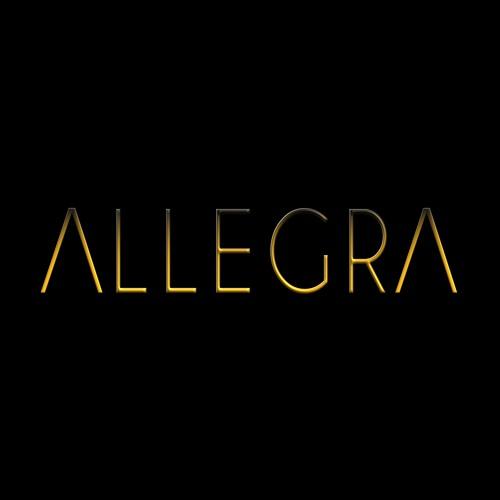 allegraworld's avatar