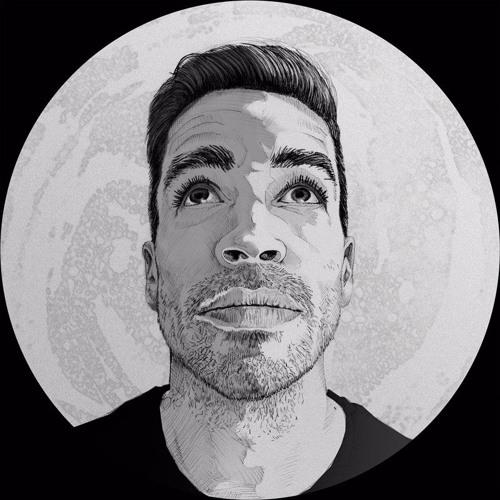 JOE BLOG's avatar