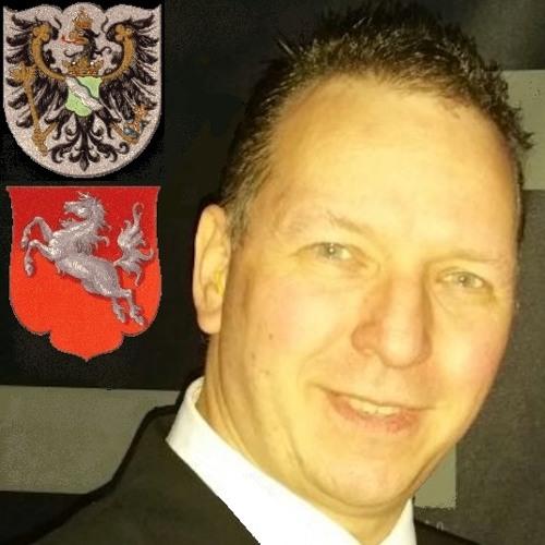 Holger Raben's avatar