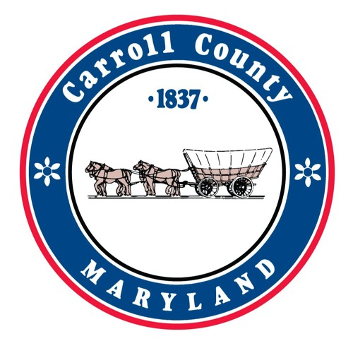 Carroll County Government's avatar