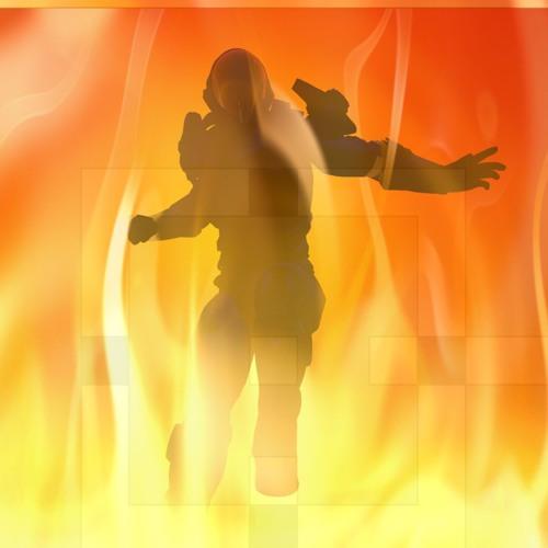 Phunklife's avatar