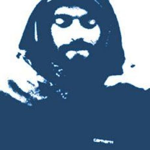 kemuri's avatar