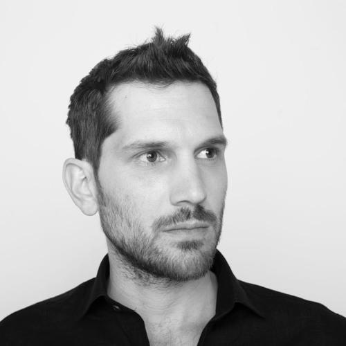 Dotan moshanov's avatar