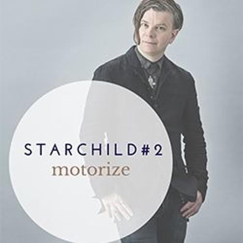 Henrik Marstal's avatar