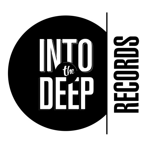 Into The Deep Records / Confluence Records's avatar