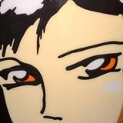 Svyatko Huk's avatar