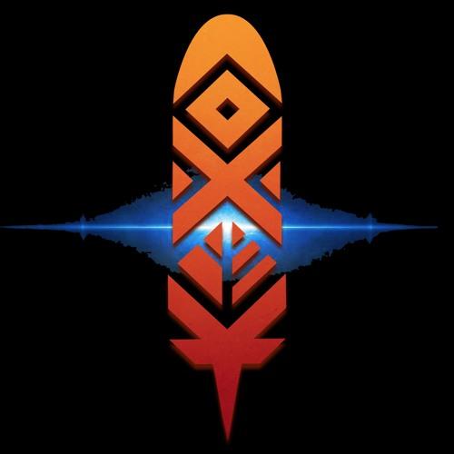 Kzo's avatar