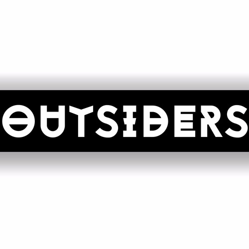 Outsiders Official's avatar