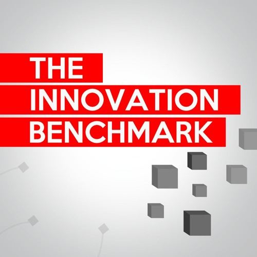 The Innovation Benchmark's avatar