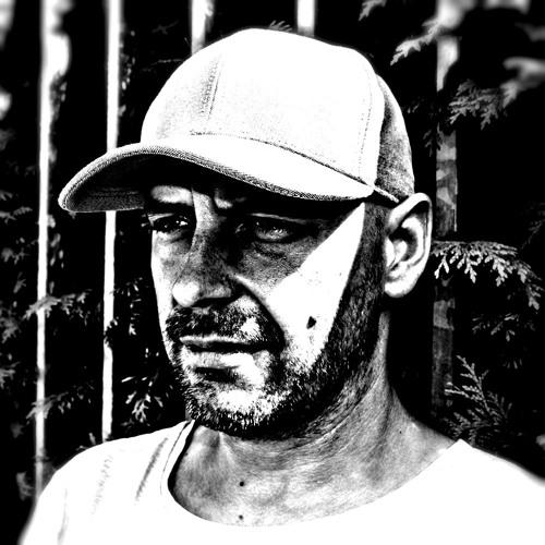 birkenlauber's avatar
