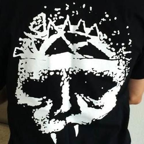 strifeum's avatar