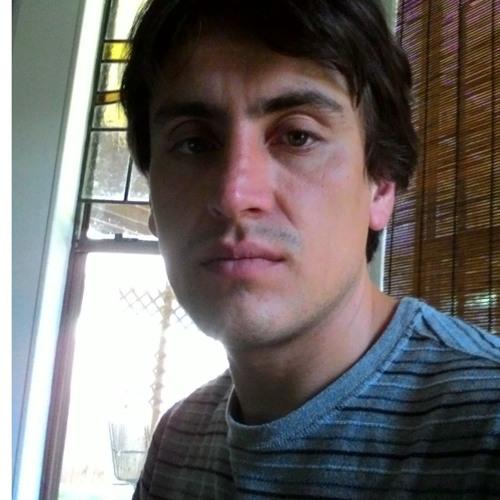 Spanson's avatar