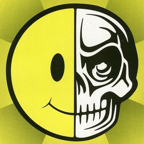 УДАР's avatar