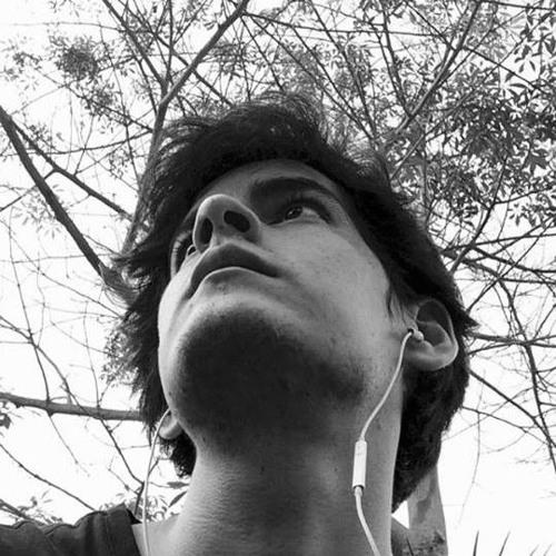 Dante Queirolo's avatar