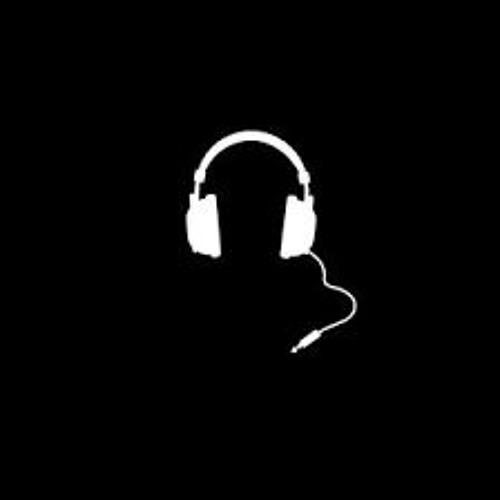 JUAN G BANGER$$'s avatar