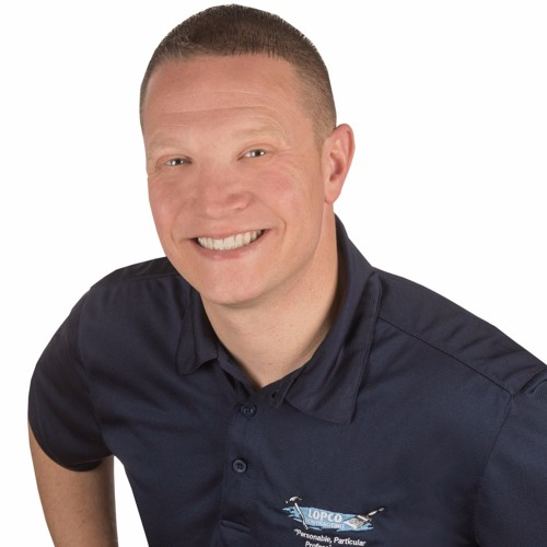 LopcoContracting's avatar