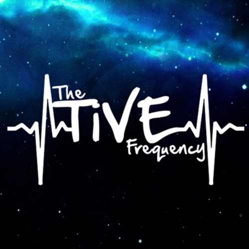 The TiVE Frequency's avatar