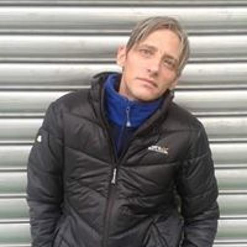 Mircea Roman's avatar