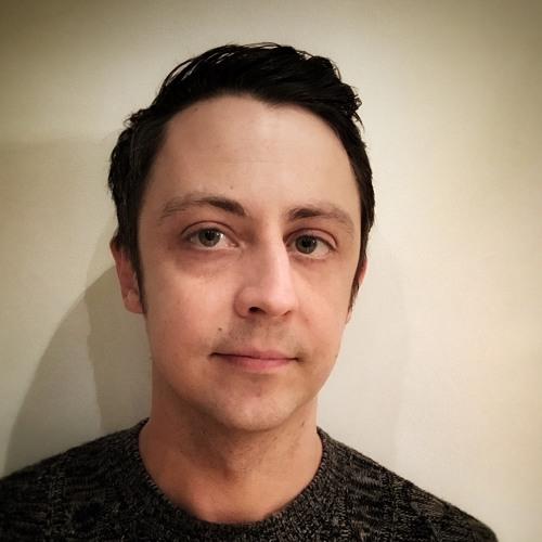 Chris Hollis's avatar