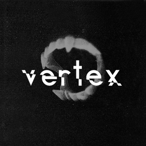 Vertex.'s avatar