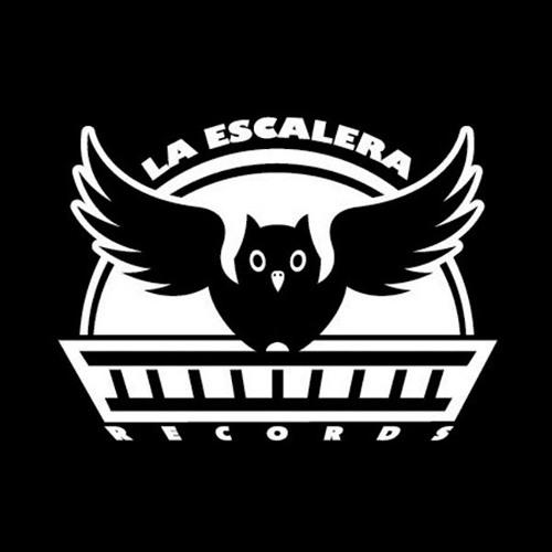 La Escalera Records's avatar