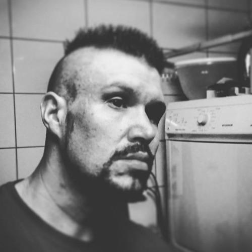 David Snuddas Sjöberg's avatar