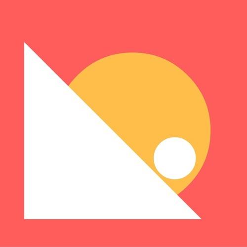 ZVLU's avatar