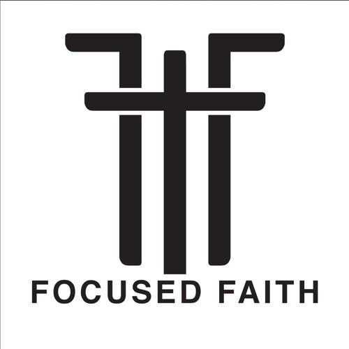 Focused Faith's avatar