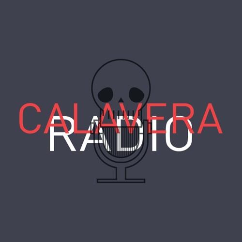 calaveraradio09's avatar