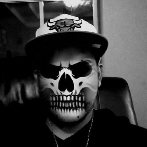 Surf God Freddy's avatar