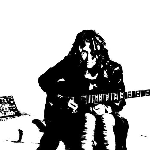 Maly-Macht-Musik's avatar