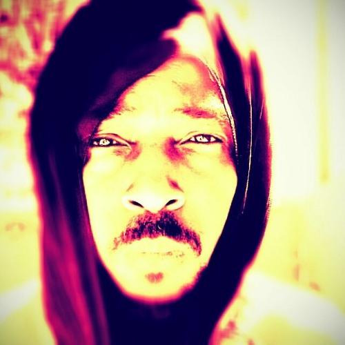 Moley Roley's avatar