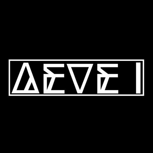 Aeve I's avatar