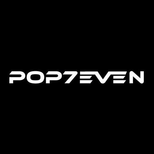 Pop7even official's avatar
