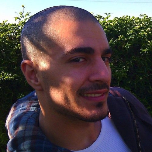 Liav Elgarat's avatar