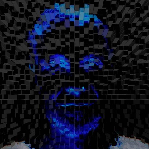 ENUIT // demo-tracks's avatar