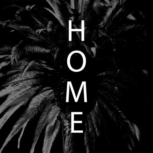 Home's avatar