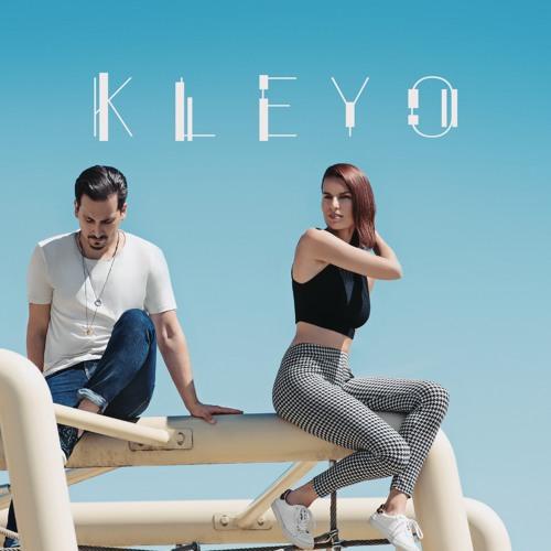 KLEYO's avatar