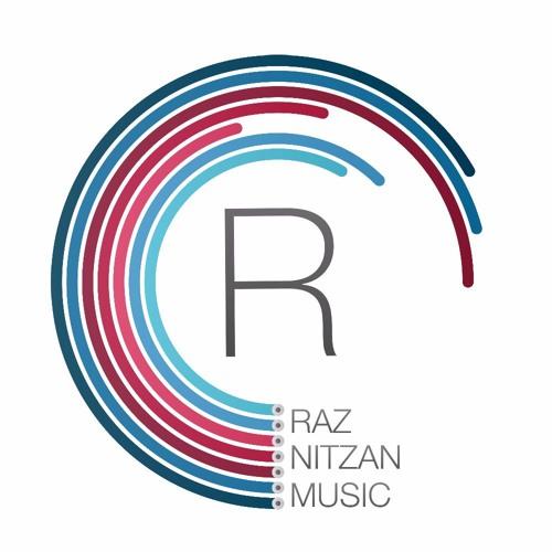 RazNitzanMusic (RNM)'s avatar