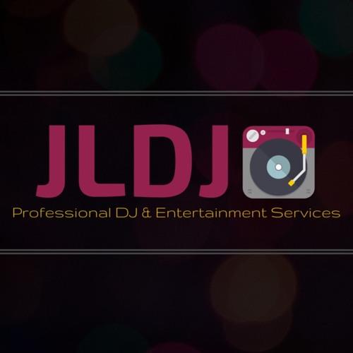 JLDJ's avatar