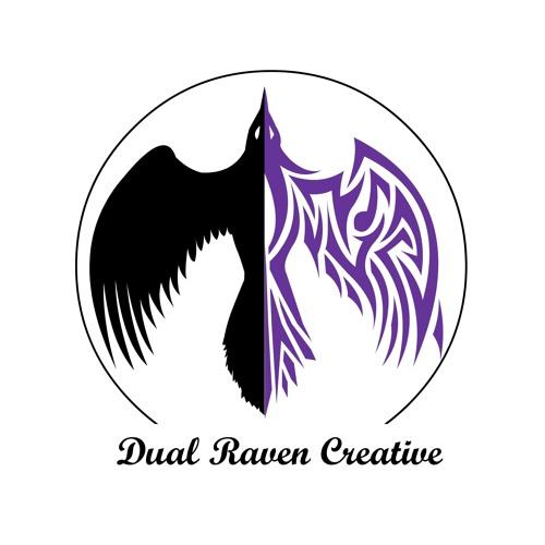 DualRavenCreative's avatar