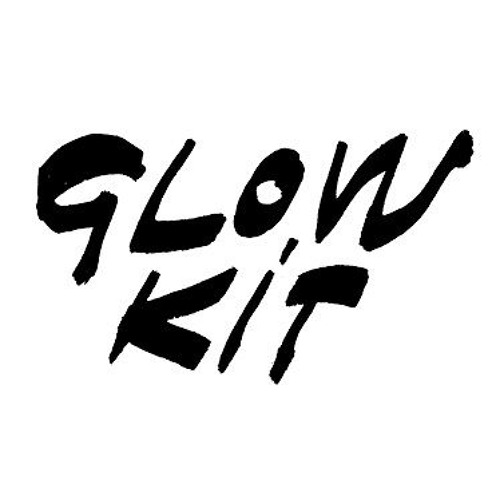 Glow Kit's avatar