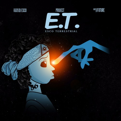 ESCOMOECITY's avatar