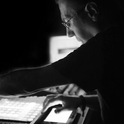 Ken Karter's avatar