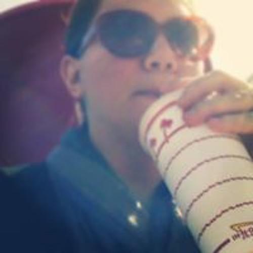 Jennn Herzberg Partlow's avatar
