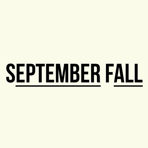 September Fall's avatar