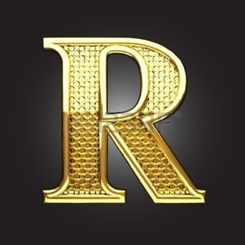 Rerum Sounds's avatar