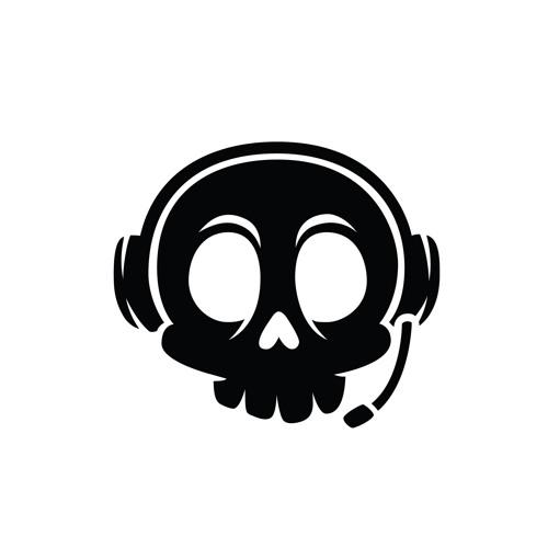 AFK Remix & VIP's avatar