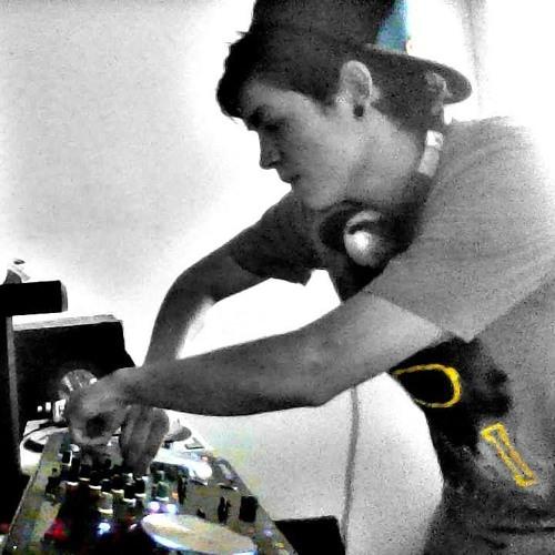 Diego Zapata's avatar